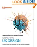 Smashing UX Design: Foundations for D...