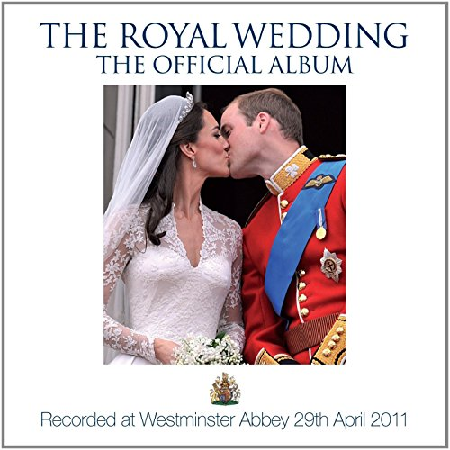the-royal-wedding-the-official-album