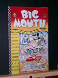 img - for Big Mouth #2 (You and Your Big Mouth #2) book / textbook / text book