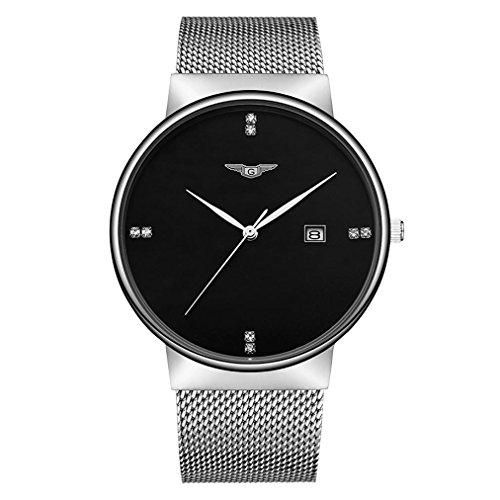 guanqin-hommes-fashion-design-analogique-poignet-business-casual-watch-avec-plaque-argente-bande-en-
