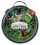 Skylanders Swap Force: Translucent Zi...