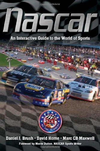 nascar-an-interactive-guide-to-the-world-of-sports-sports-by-the-numbers-by-daniel-j-brush-2008-09-0