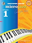 The Microjazz Collection 1 (Neuausgab...