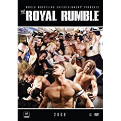 WWE Royal Rumble (2008) 51kbHhCPWsL._AA240_