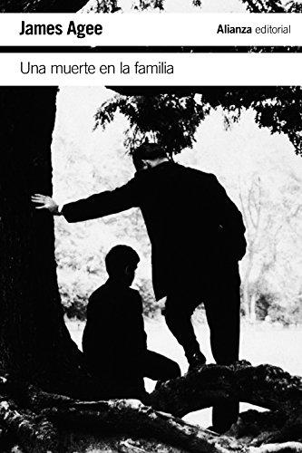 Una Muerte En La Familia descarga pdf epub mobi fb2