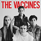 The Vaccines Come Of Age [VINYL]