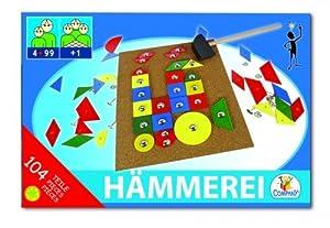 The Toy Company - Herramienta de juguete (The Toy Company (H.K.) 17536) (importado) - BebeHogar.com