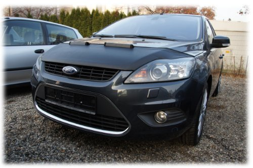 AB-00452-Ford-Focus-2-2008-2010-BRA-DE-CAPOT-PROTEGE-CAPOT-Tuning-Bonnet-Bra