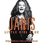 Janis: Little Girl Blue (Original Mot...