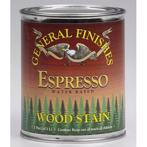 general-finishes-water-based-stain-brown-mahogany-gallon