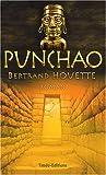 echange, troc Bertrand Houette - Punchao