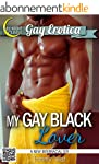 My Gay Black Lover (A New Interracial...