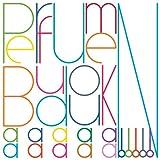 Perfume『BUDOUKaaaaaaaaaaN!!!!!』 [Blu-ray] -