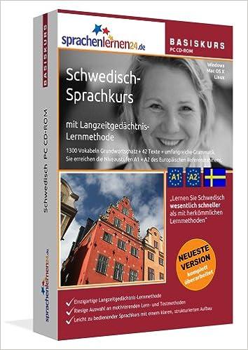 schwedisch_sprachkurs_24