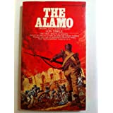The Alamo: 13 Days to Glory