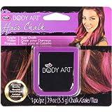 Tulip Body Art Hair Chalk, Purple