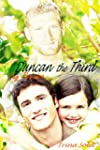 Duncan the Third: Gay Romance (Englis...
