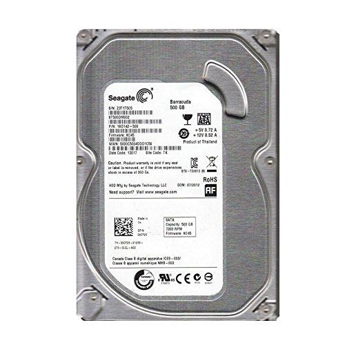 hard-disk-500-gb-seagate-barracuda-st500dm002-35-sata-iii-16-mb-720014