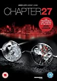 Chapter 27 [DVD] (2007)