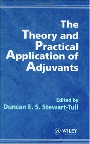 the-theory-and-practical-application-of-adjuvants