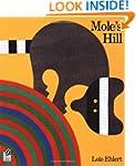 Mole's Hill