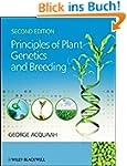 Principles of Plant Genetics and Bree...
