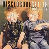 Settle: Deluxe Edition (+ 2 Bonus Tracks)