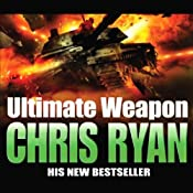 Ultimate Weapon | [Chris Ryan]