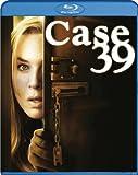 Case 39 Blu-Ray