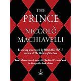 The Prince ~ Niccolo Machiavelli