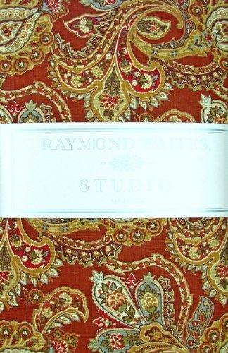 Raymond Waites Design