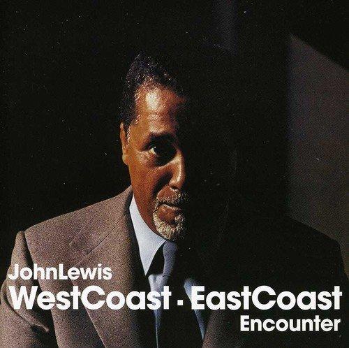 westcoast-eastcoast-encounter