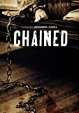 Chained [DVD] [Import]