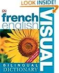 French English Bilingual Visual Dicti...