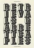 Retrievals