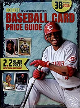 Download [PDF] Beckett Football Card Price Guide 2011 12 ...