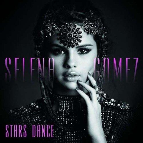 Selena Gomez - Stars Dance: Deluxe Edition
