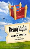 Being Light: A Screwball Comedy