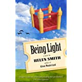 Being Light: A Screwball Comedy ~ Helen Smith