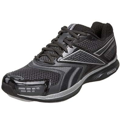 Reebok Easytone Stride Walking Shoes Mens