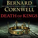 Death of Kings: Saxon Tales, Book 6