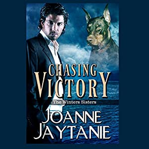 Chasing Victory Audiobook