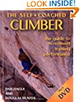 Self-Coached Climber: The Guide to Mo...