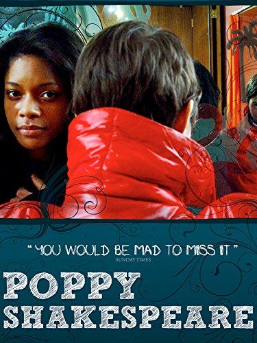 Amazon.com: Poppy Shakespeare: Naomie Harris, Anna Maxwell Martin
