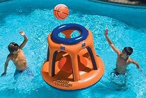 Buy Swimline Giant Shootball Inflatable Pool Toy by Swimline