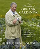 Wales The Elements Of Organic Gardening