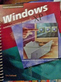 Gregg Computer Shorthand download ebook