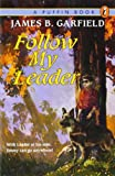 img - for Follow My Leader book / textbook / text book