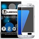 Tempered-Glass-Galaxy-S7-Ubegood-3D-Full-Coverage-Screen-Protector-Samsung-Galaxy-S7-Gehrtetem-Glas-Hartglas-Displayschutzfolie-Panzerglas-Schutzfolie-fr-Galaxy-S7-1-Stck-Wei