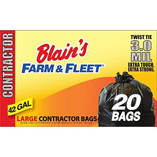 blains-farm-fleet-42-gallon-30-mil-contractor-bag-with-twist-ties